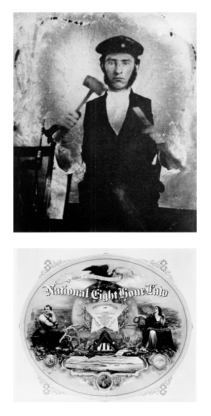 1881-1900